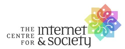 Centre For Internet And Society