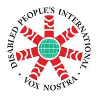 Dpi Logo Artwork Rgb